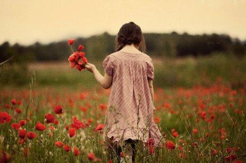 L'amour est une catastophe magnifique...♥