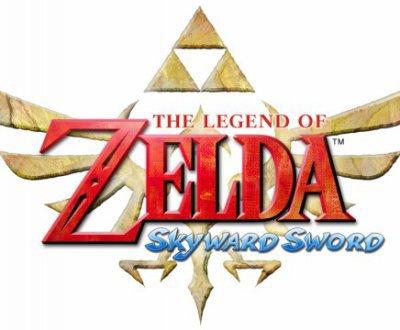 Le blog de... Zelda008