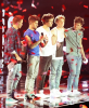 One-DirectionInfos