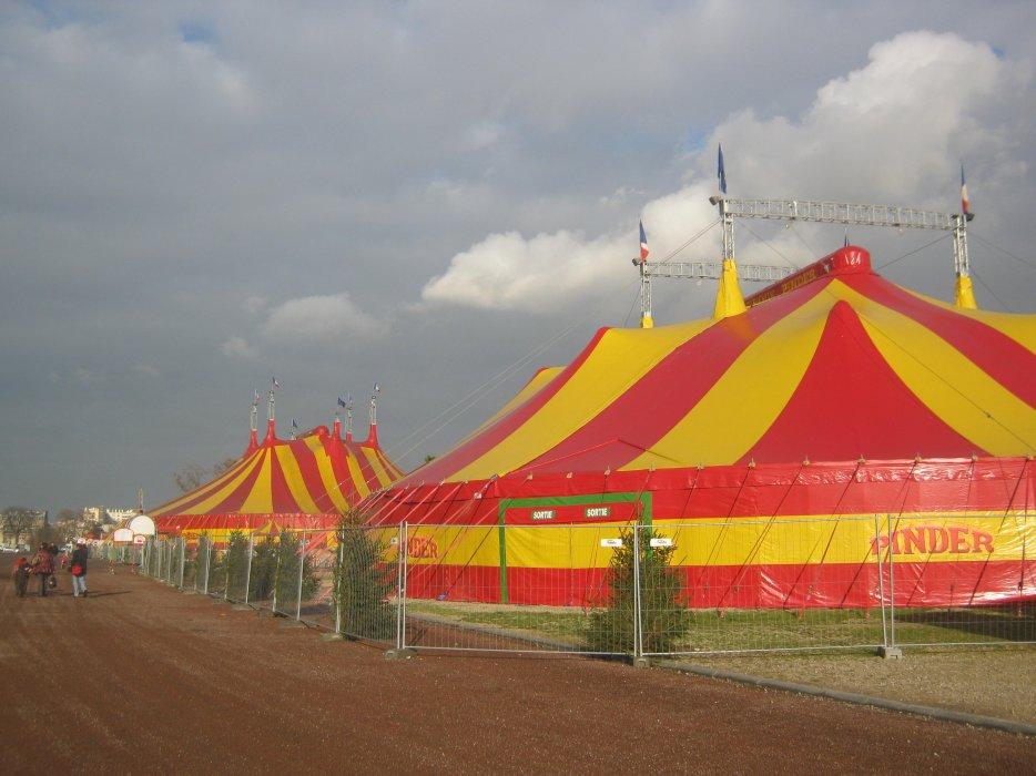 Blog de Le-cirque-une-passion