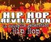 hiphoprevelation