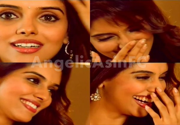 Asin Onam Special Interview