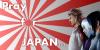 Pray F•r Japan