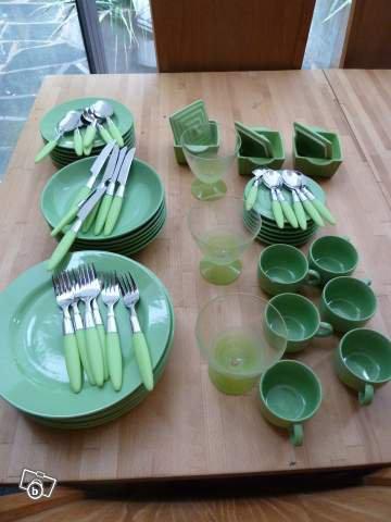 location de vaisselles pour occasions