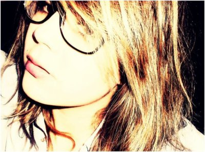 Rencontre ( ♥ )