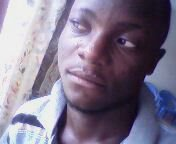 VOS MESSAGE A FABRICE MUAMBA