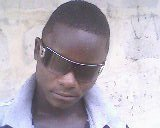 FALOVE MUAMBA