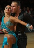 Photo de DANSEPASSIONLEA
