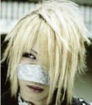 Photo de xX-The-Visual-Kei-Xx