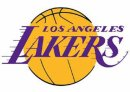 Photo de lakers212