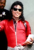 Photo de michaeljackson-vend