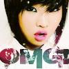 Musik-Kpop