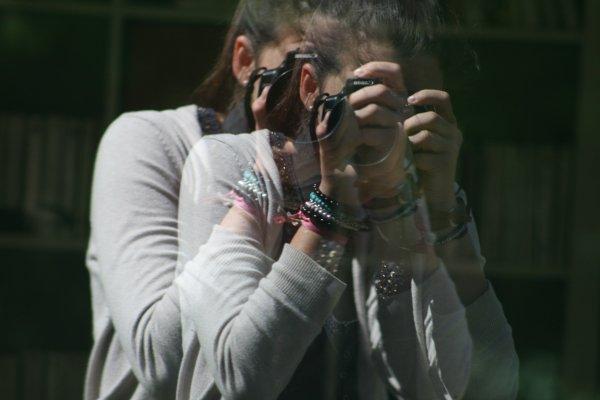 Photogr-aphie .