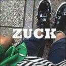 Photo de ZUCKweb