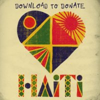It Must Be Love - Enrique Iglesias ( Song to benefit Haiti )