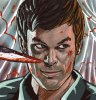 My-name-is-Dexter-Morgan
