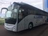 Nouveau Bus d'Auxerre 2016-2017