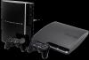 vous aimer plutot La PS3 originale ou La PS3 slim ?