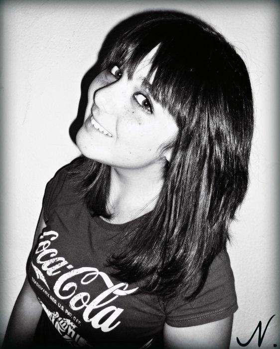 Nikki Crouch