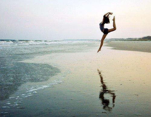 11 Décembre - Encore une danse