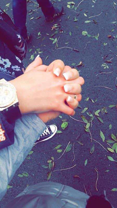 -_-_-_ma meilleure amie -_-_-_
