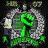 rap-helala-55