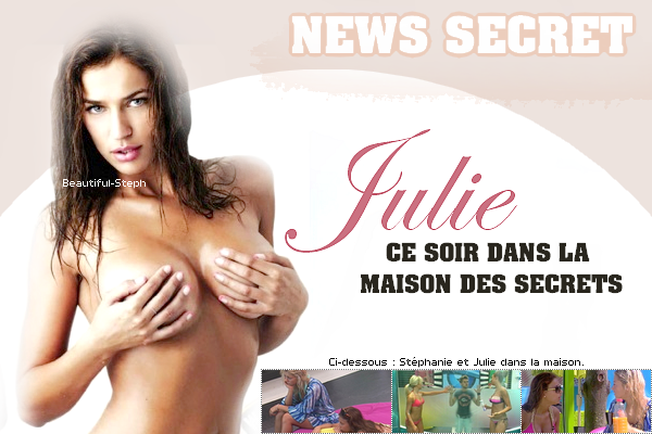 _ News Secret _