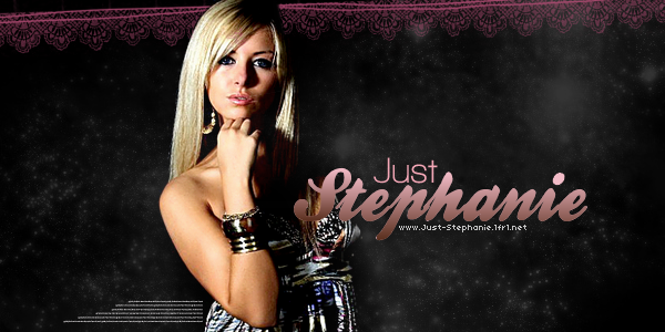 _ Just-Stephanie _