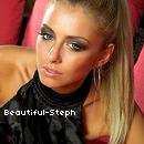 Photo de Beautiful-Steph