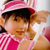 Karin-Maaka15