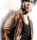 Photo de ShahRukhKhan