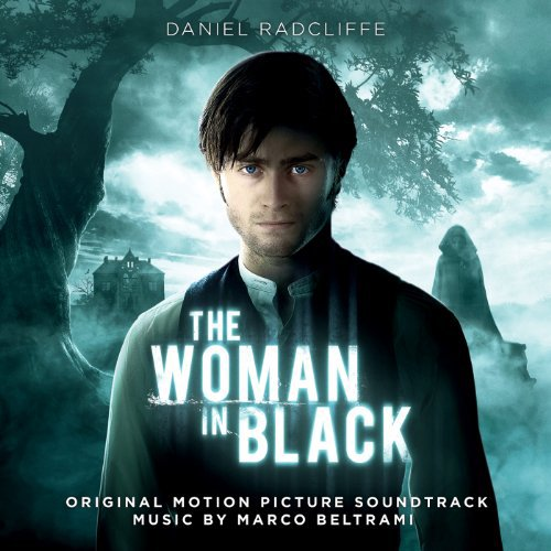The Woman In Black / Arthur's Theme (2012)