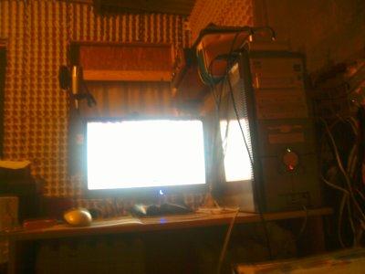 Malade GheTTo MixTape Promo [RdT KarTel Prod] by N.i.K