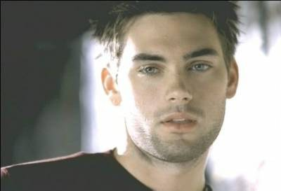 le kel pluse beau yeux ver ou bleu