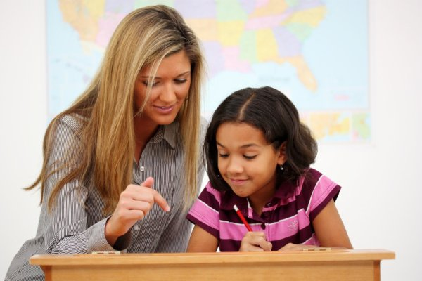 Private Tutor Greenwich