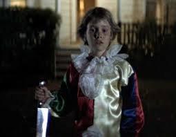 Critique #3: Halloween, la nuit des masques