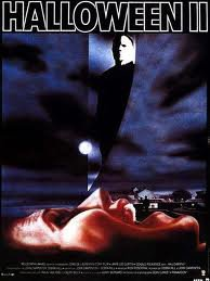 Critique #4: Halloween 2