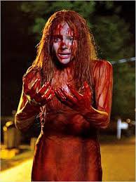 Critique #7: Carrie, la vengeance