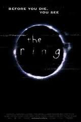 Critique #10: The Ring