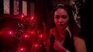 Critique #14: Black Christmas