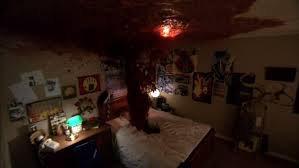 Critique #18: Les griffes de la nuit