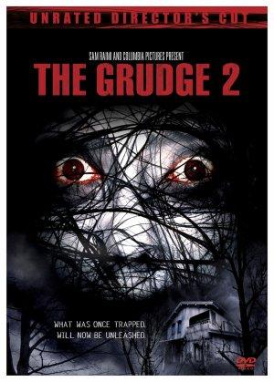 Critique #22: The Grudge 2