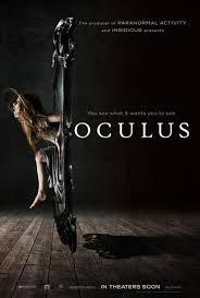Critique #32: Oculus