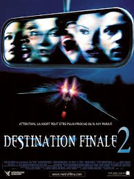 Critique #34: Destination Finale 2
