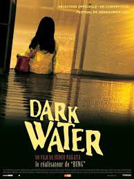 Critique #35: Dark Water