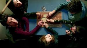 Critique #46: Ouija