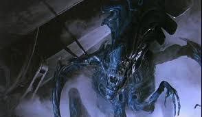 Critique #48: Aliens, le retour