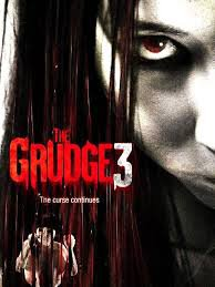 Critique #49: The Grudge 3
