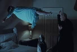 Critique #50: L'Exorciste