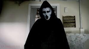 Critique série #1: Scream (SPOILERS)
